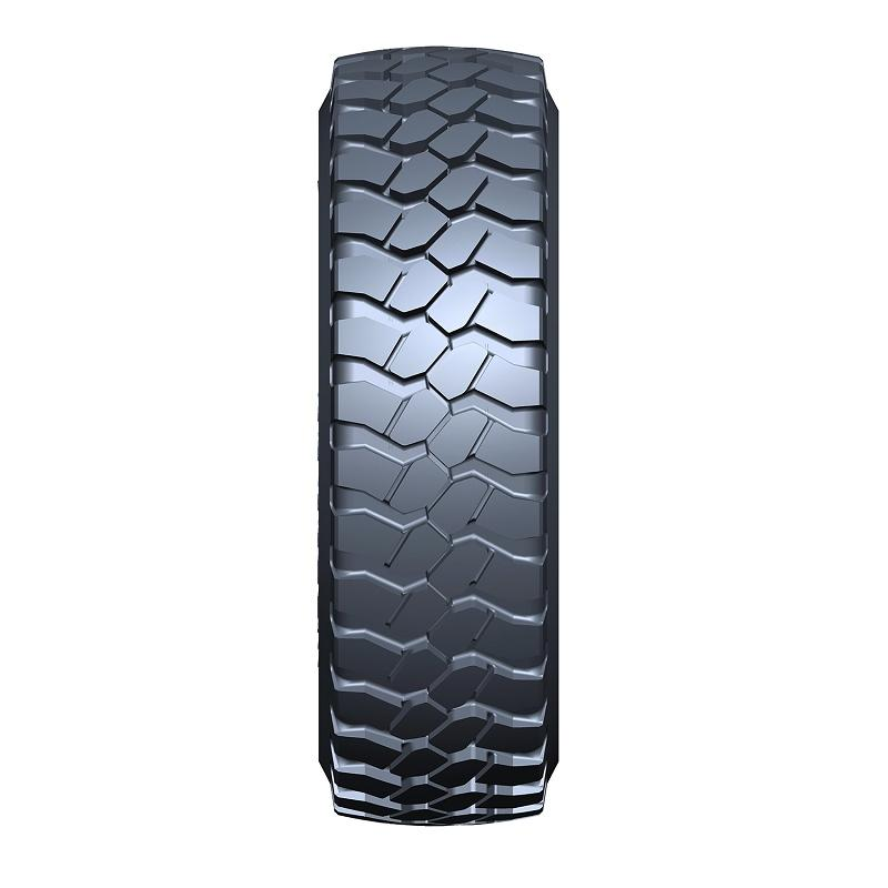 Giant Radial OTR Tires Online