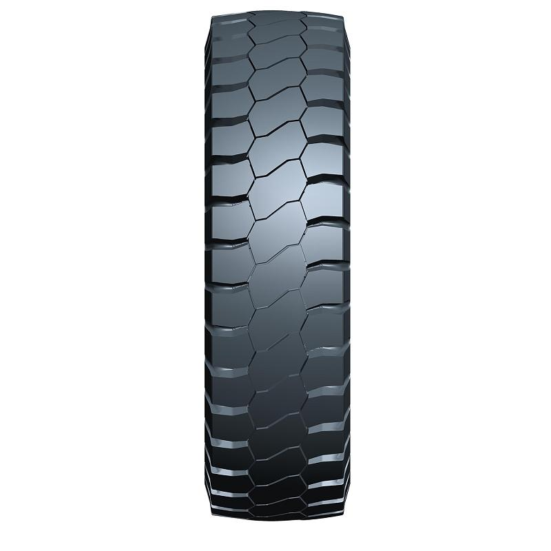 off road truck tires wholesale