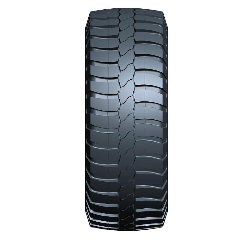 largest earth mover tyres 59/80R63